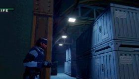 Remake του Metal Gear Solid
