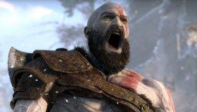 O sound designer του The Last of Us: Part II θα αναλάβει το God of War 2: Ragnarok