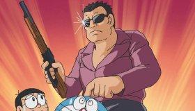 Anime σειρά Terminator στο Netflix