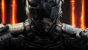 Κινηματογραφικό σύμπαν Call of Duty
