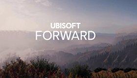 Ubisoft Forward: Online event με παρουσίαση των νέων games