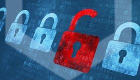 Hackers διεισδύουν στις τρεις κορυφαίες εταιρίες Antivirus