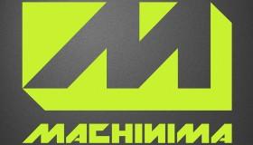 Κλείνει το YouTube Gaming κανάλι Machinima