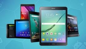 Φόρος 2% στα tablets και άλλες ηλεκτρονικές συσκευές