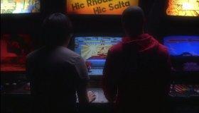 The Lost Arcade: Ένα ταξίδι νοσταλγίας