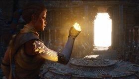 Unreal Engine: Οι εταιρείες που την χρησιμοποιούν δε θα πληρώνουν δικαιώματα για έσοδα 3.000 έως ένα εκατομμύριο
