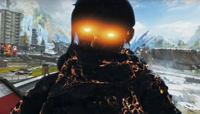 "Apex Legends: ""Διέρρευσαν"" οι 9 επόμενοι χαρακτήρες"