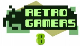 Retro Gamers 8: Teaser trailer