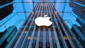 Η Apple απαιτεί από τις εφαρμογές του App Store που περιέχουν loot boxes να αποκαλύπτουν τις πιθανότητες στους χρήστες