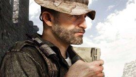 Call of Duty: Modern Warfare/Warzone: Ο Captain Price επιστρέφει
