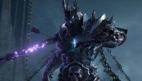 World of Warcraft: Shadowlands: Ημερομηνία κυκλοφορίας