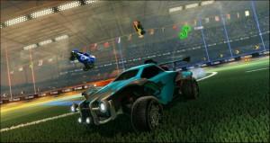 rocket-league-3.jpg