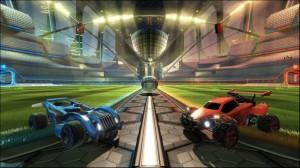 rocket-league-1.jpg