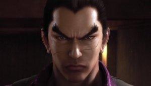 kazuya_angry_tekken_blood_vengence_by_k4zuya-tekken-7.jpg