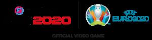 pes-2020-euro-dlc.jpg