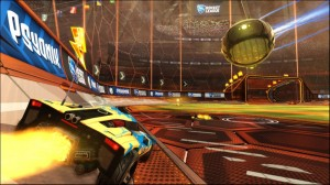 rocket-league-2.jpg