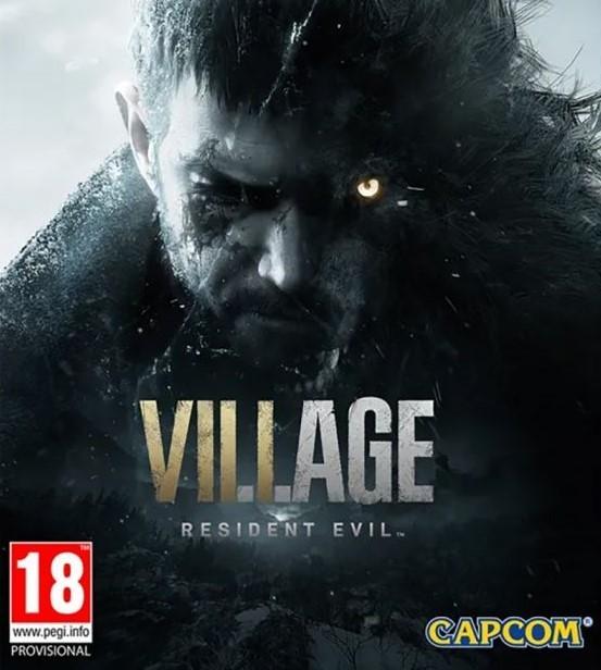 resident-evil-village-cover