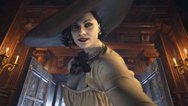 Resident-Evil-Village-Lady-Dimitrescu-Amazon-Explicit-Header
