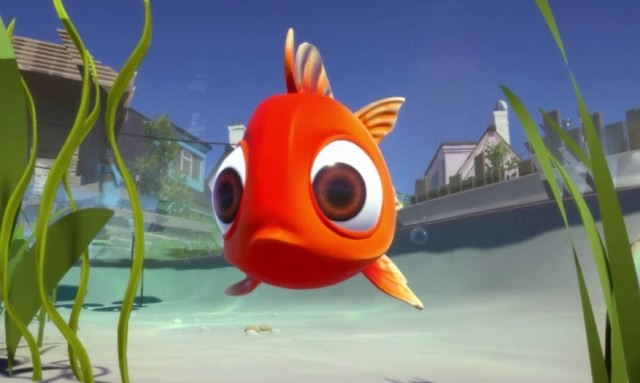 i-am-fish-video-game
