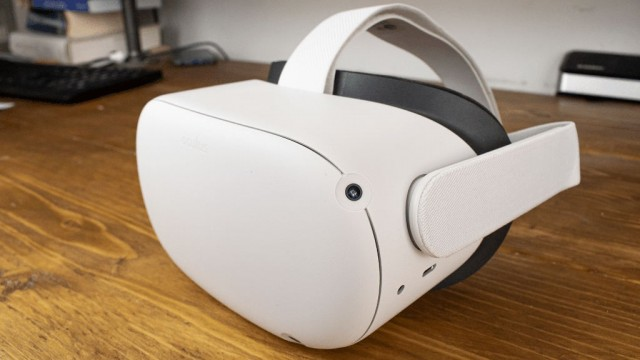 oculus-quest-2-skin-irritations