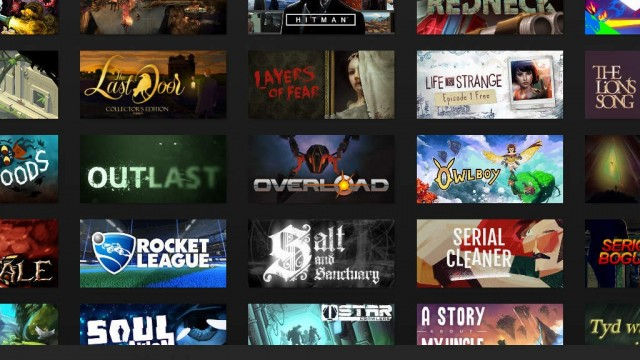 steam-crash-at-over-25000-games