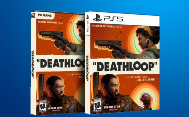 deathloop-pc-ps5