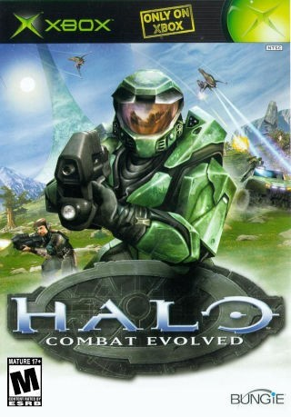 halo-combat-evolved-cover