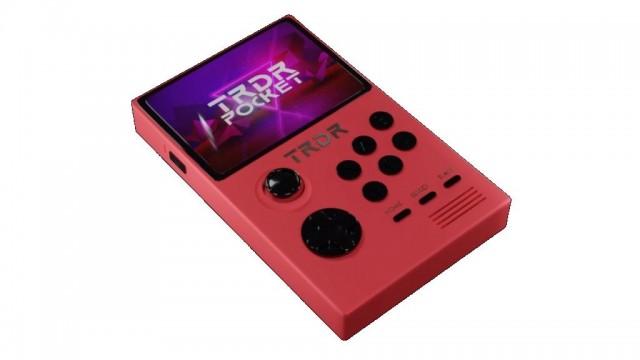 soulja-boy-game-konsola