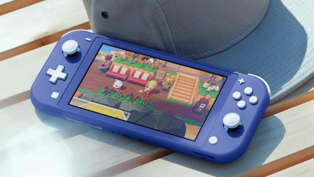 new-blue-nintendo-switch-lite-color-