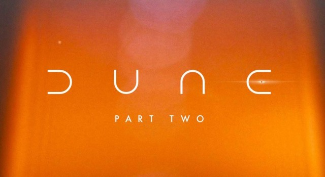 dune-part-two