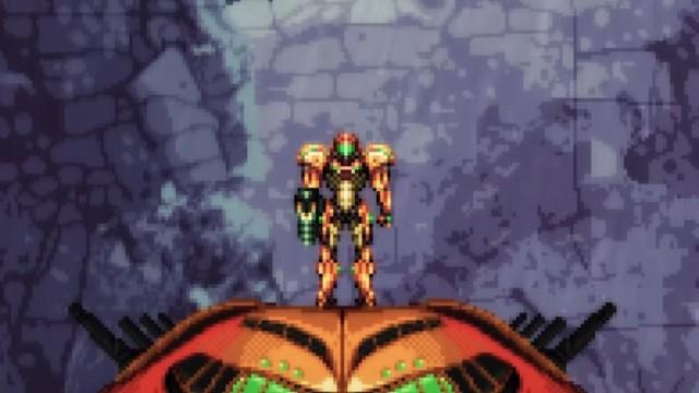 Metroid-Prime-2D