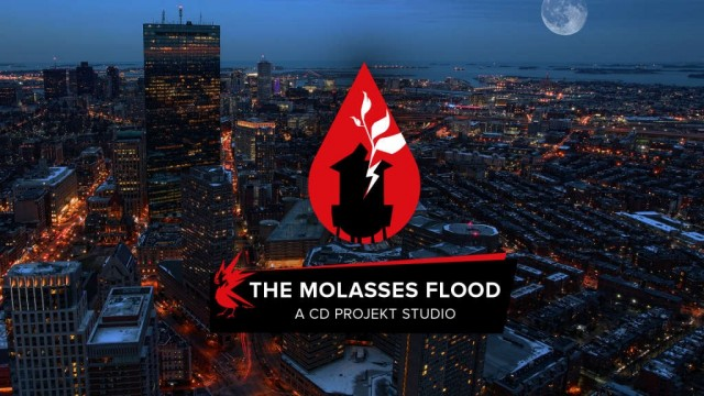 cd_projekt_molasses