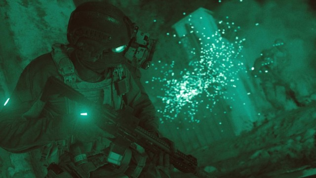warzone-cheaters-use-night-vision-goggles