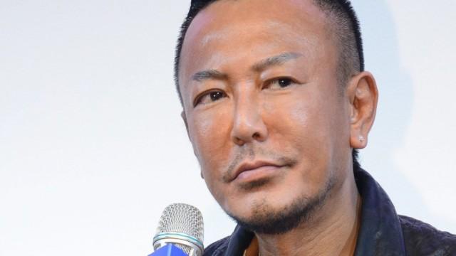 toshihiro-nagoshi-yakuza-turn-based-rpg