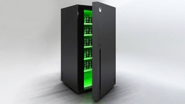 microsoft-making-xbox-series-x-mini-fridge