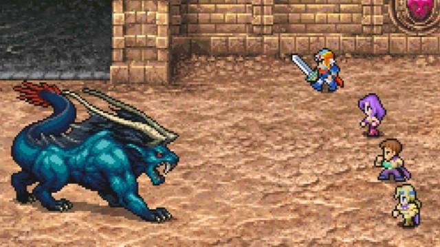 final-fantasy-pixel-remasters-gameworld