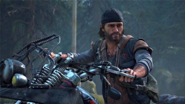 days-gone-sequel-petition