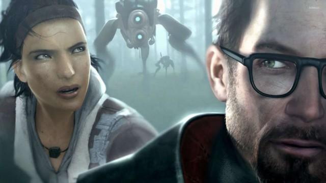 half-life-2-remastered-collection-gameworld