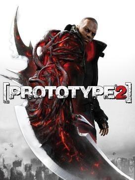 prototype-2-cover