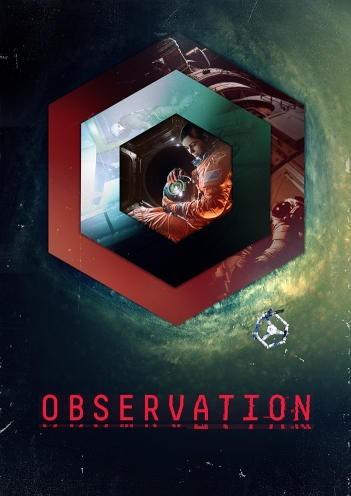 observation-cover