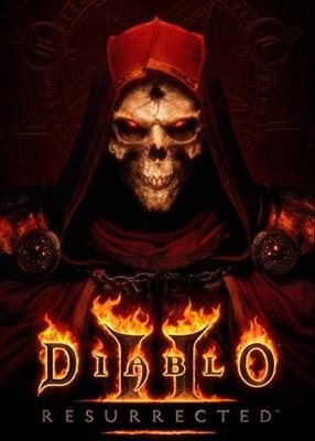 diablo-2-resurrected-box