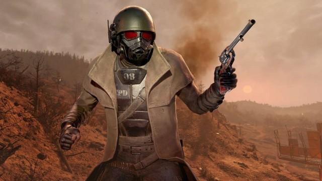 fallout-76-gameworld