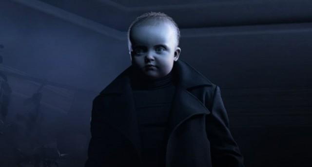 chris-redfield-baby