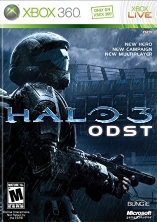 halo-3-odst-cover
