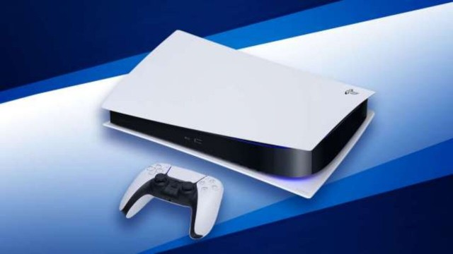 PS5-System-Software-Update-21.01-03.10.00.03-1280x720