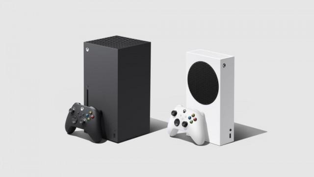 xbox-series-x-6.5-million-sales