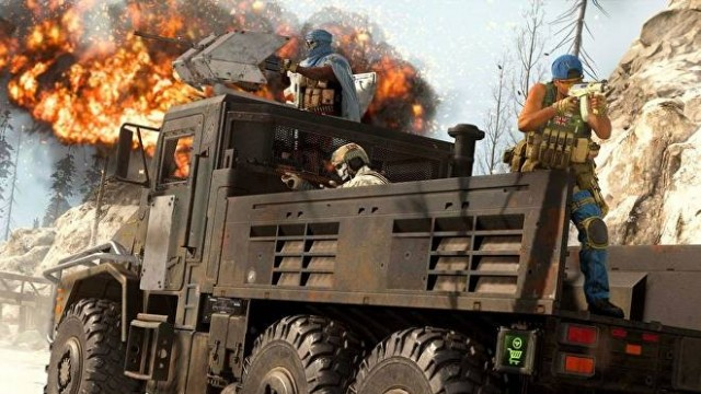 call-of-duty-warzone-armoured-truck