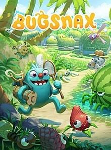 bugsnax-box