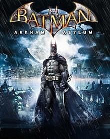 batman-arkham-asylum-cover