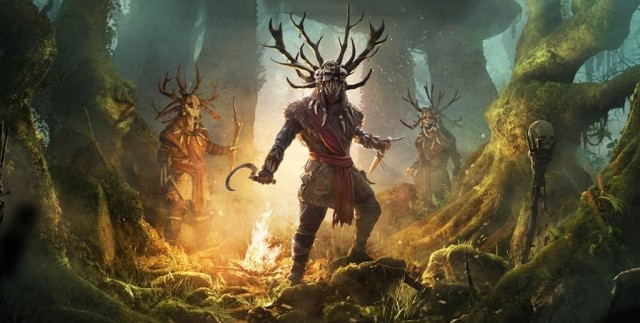 Assassins_Creed_Valhalla_Wraith_of_the_Druids
